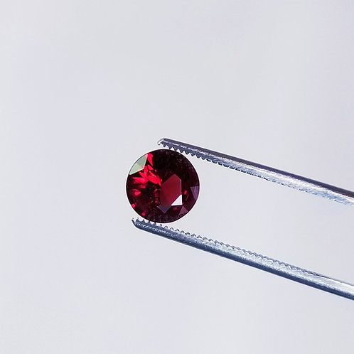 Red Spinel 1.59 ct