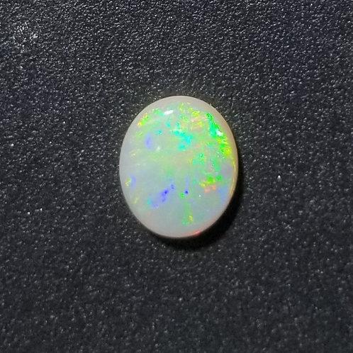 Australian Opal 5.24 ct