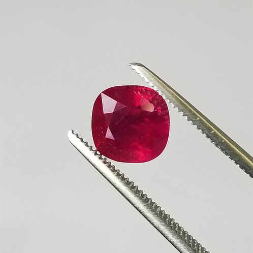 Ruby 3.01 ct