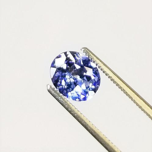 Sapphire 2.22 ct