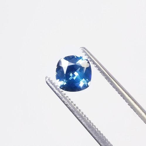 Sapphire 1.03 ct