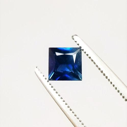 Sapphire 1.09 ct
