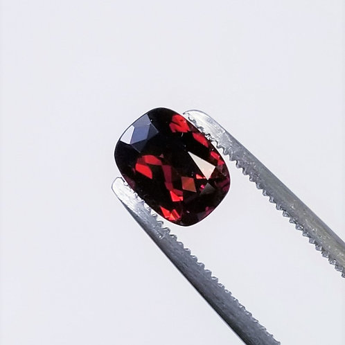 Red Spinel 1.33 ct