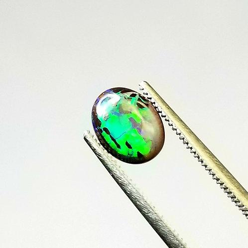 Boulder Opal 1.93 ct