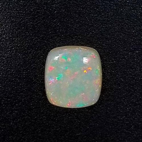 Australian Opal 3.97 ct