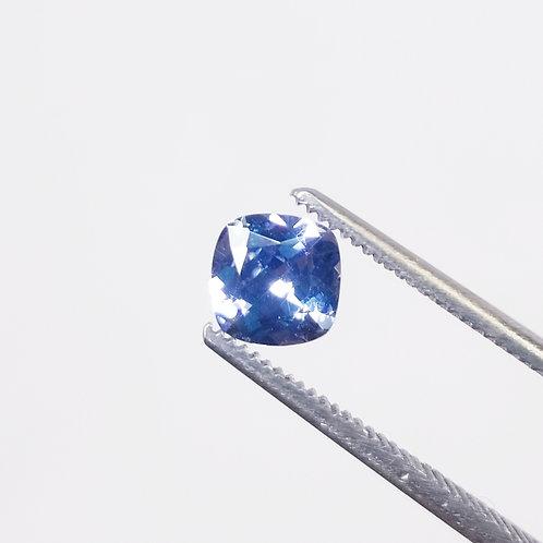 Sapphire 0.99 ct