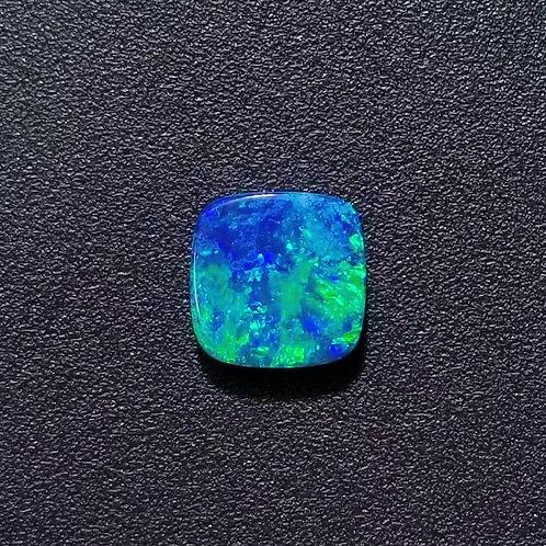 Opal Doublet 3.91 ct