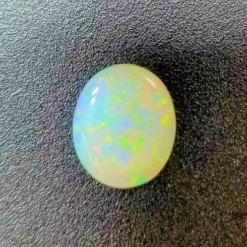 Australian Opal 3.10 ct