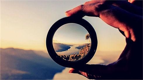 vision_edited.jpg