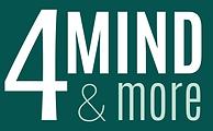 logo AANGEPAST.png