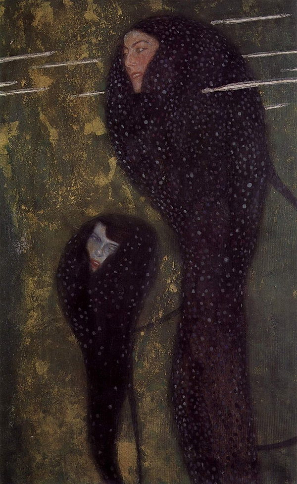 Gustav-Klimt-Sirene-1889.jpg