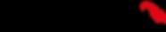 Fichier 7_2x.png