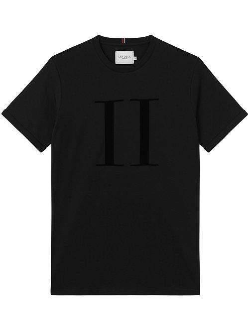Encore T-Shirt in Black