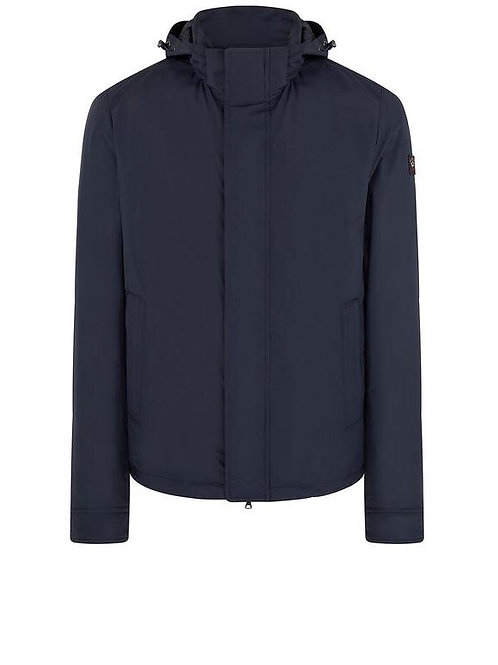 Typhoon 20000 Medium Jacket
