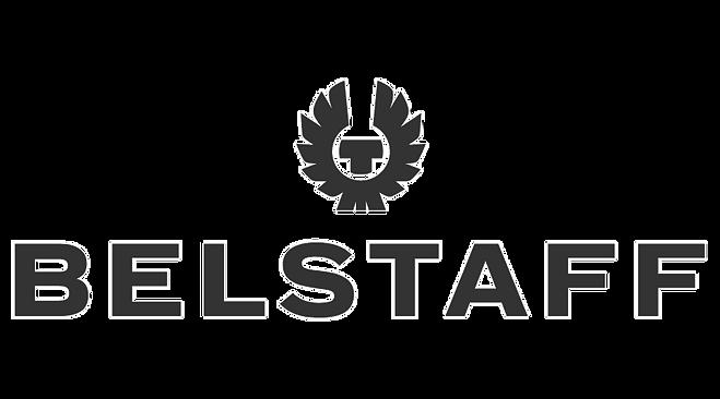 belstaff-logo-vector_edited.png