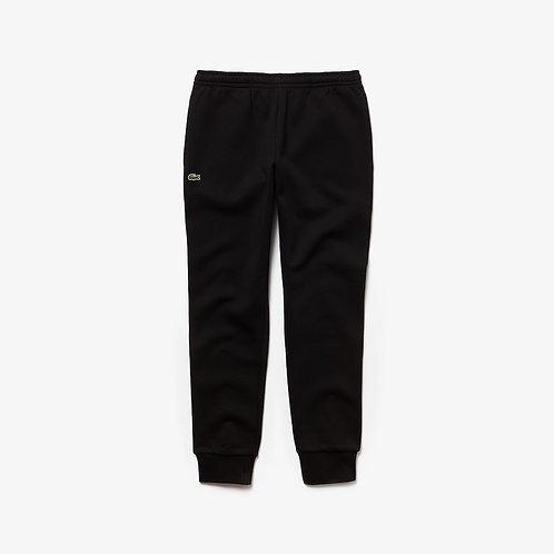 Lacoste SPORT Cotton Sweatpants