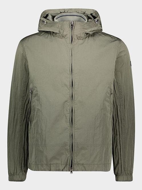 Econyl® Save The Sea Jacket