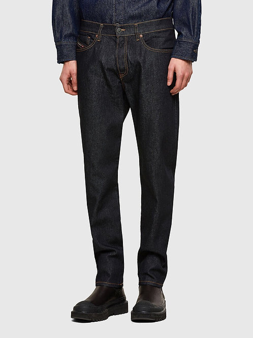 Finnings 009HF (Tapered Fit)