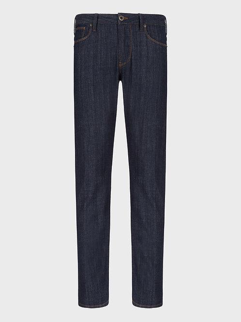 J06 Slim Fit Jeans 1DJBZ