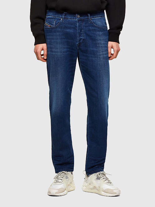 Finnings 069SF (Tapered Fit)
