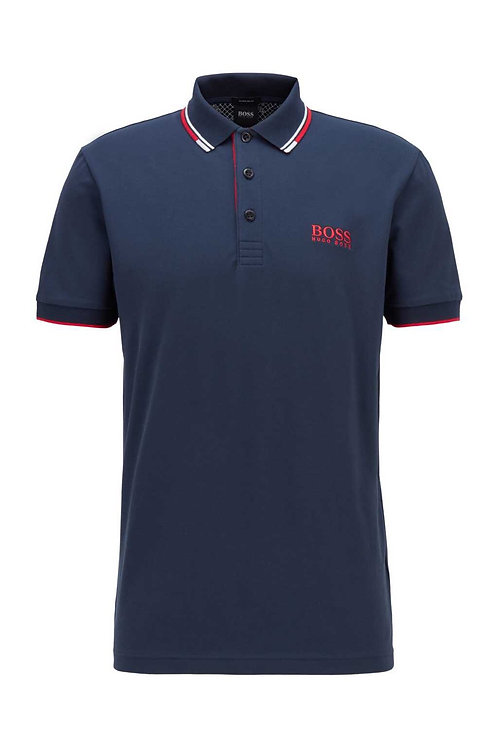 Paddy Pro In Navy