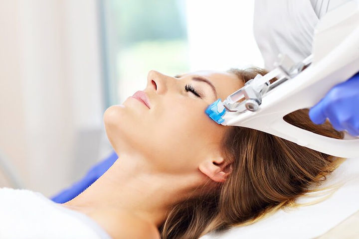 mesotherapy-800x533.jpg