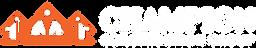 ChampionCG_H_Logo-WhiteOrange_Simplified