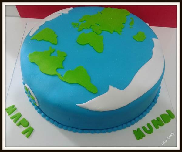 Bolos By Malu | MALU CAKES - cakes e cupcakes