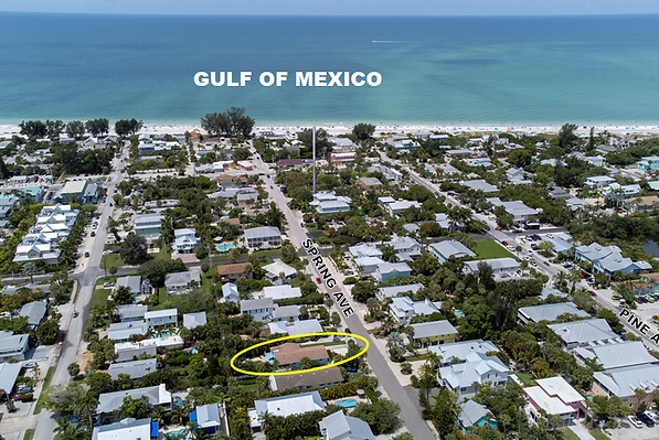 View Gulf.png