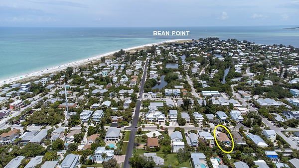 View Bean Point.png