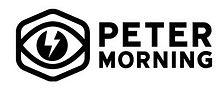 peter morning logo.JPG