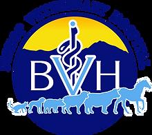 Bishop-Veterinary-Hospital-logo.png