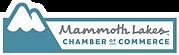 mammoth-lakes-chamber-logo.png