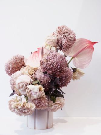 beautiful-beautiful-flowers-bloom-283104