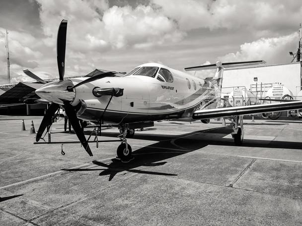 mobilechallenge-air-force-aircraft-86894