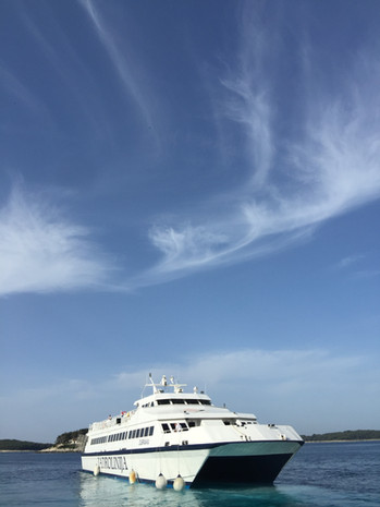 blue-sky-boat-clouds-172920.jpg