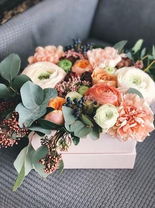 anniversary-beautiful-blooming-931158.jp