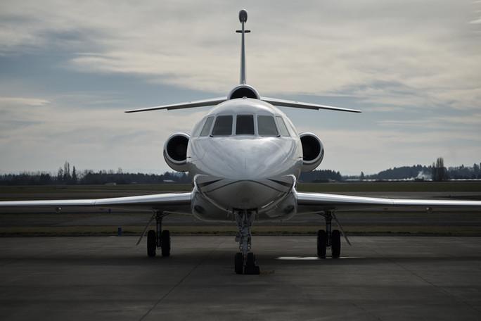 aeroplane-aerospace-air-force-534249.jpg