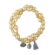 Goa Bracelets Labrodite.jpg