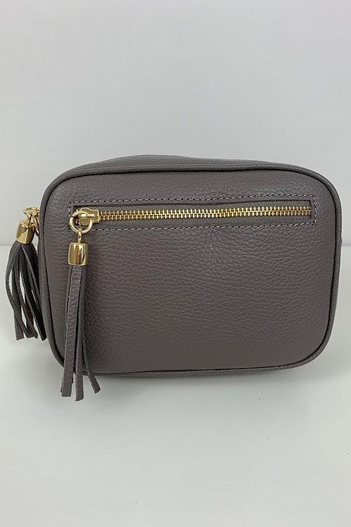 Camera Bag / Grey