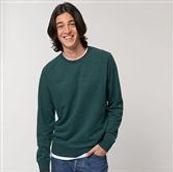 Mens Sweatshirt.jpg