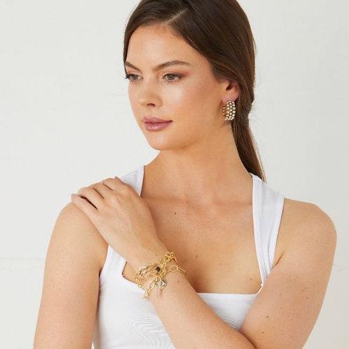 Callisto Multi-Way Necklace / Bracelet