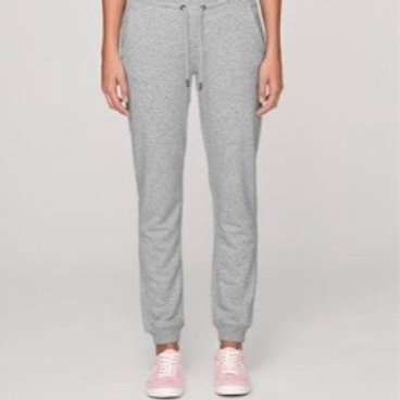 Womens Joggers / Various Colours