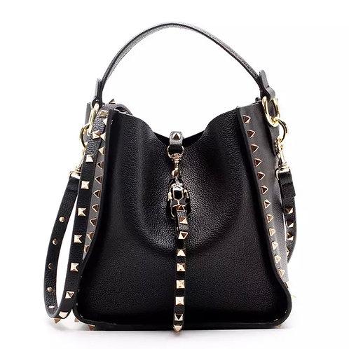 Tabitha Bag / Black