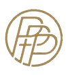 3PM_Logo.png