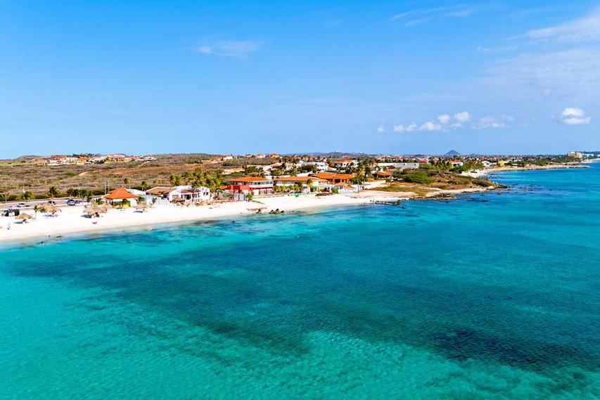 Villas of Aruba.jpg