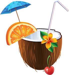 tropical-coconut-cocktail.png