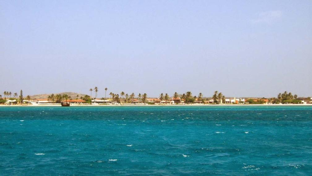 Luxury Vacation Villa Rentals Aruba