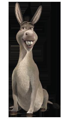 shrek-donkey-png-file-donkey-shrek-png-2