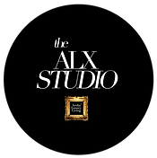theALXStudiornd.png